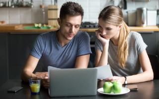 Нотариальное согласие супруга на отчуждение недвижимости