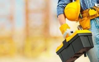 Что входит в текущий ремонт квартиры?