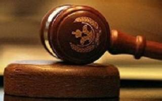 Куда направлять исполнительный лист арбитражного суда