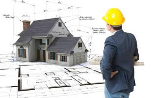 Как продать дом не введенный в эксплуатацию?