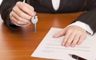Можно ли подарить недвижимость без согласия супруга?