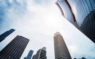 Крупные компании по продаже недвижимости