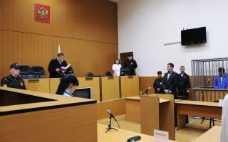 Как узнать дату слушания дела у мирового судьи по воронежу