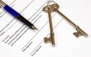 Может ли покупатель вернуть купленную вторичную квартиру