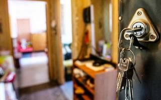 Как избежать мошенничества при покупке квартиры?