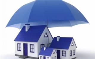 Сколько стоит титульное страхование при покупке квартиры?