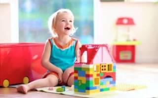 Как продать долю несовершеннолетнего в приватизированной квартире?