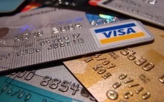 Может ли должник подать в суд на банк