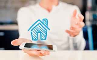 Как продать дом построенный на материнский капитал?