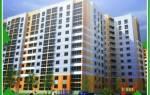 Три подхода к оценке недвижимости