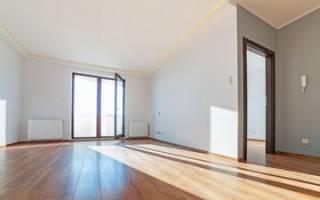 Покупка недвижимости через банковскую ячейку