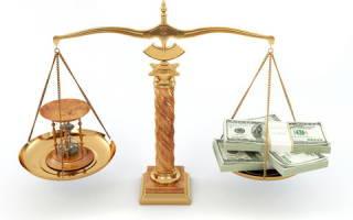 Срок давности принятия наследства по закону