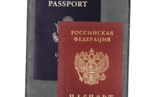 Налогообложение физических лиц с двойным гражданством