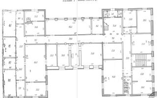 Как покупать недвижимость без залога?