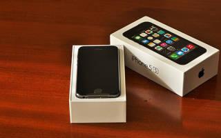 Как узнать где находиться телефон на проверке качества