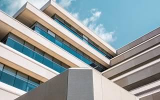 Порядок оформления коммерческой недвижимости