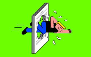 Сколько стоит ДДУ при покупке квартиры?