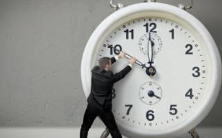 Можно ли восстановить срок вступления в наследство?
