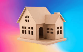 Выписка о недвижимости физического лица