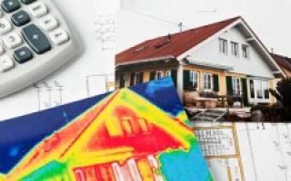 Характеристика затратного подхода к оценке недвижимости