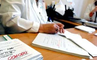 Оспорить диагноз психиатра судебная практика