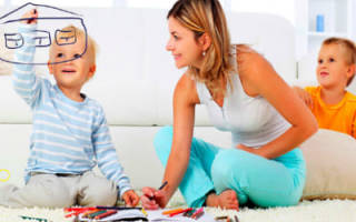 Как получить материнский капитал на ремонт квартиры?