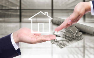 Порядок снятия обременения по ипотеке с недвижимости