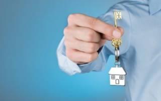 Может ли законный представитель несовершеннолетнего продать квартиру?