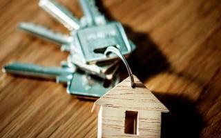 Может ли риэлтор продать квартиру без хозяина?