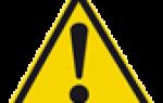 Как проверить водительский стаж по базе гибдд