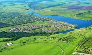 Нормы предоставления земельных участков в московской области