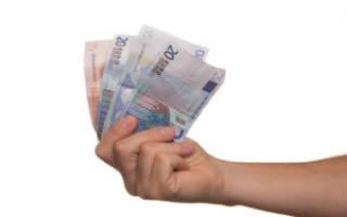 Как проверить подлинность денег при продаже квартиры?
