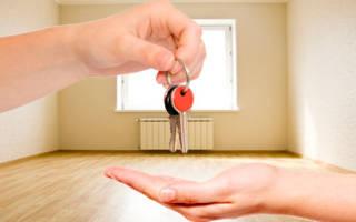 Реально ли продать квартиру без риэлтора?