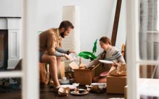 Сколько длится оформление купли продажи квартиры?