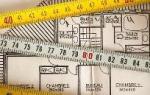 Что означает перепланировка квартиры?