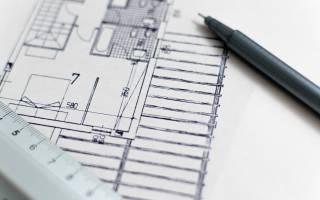 Какие документы нужны при перепланировке квартиры?