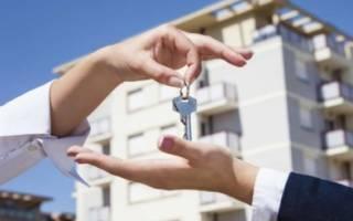 Можно ли продать квартиру без определения долей?