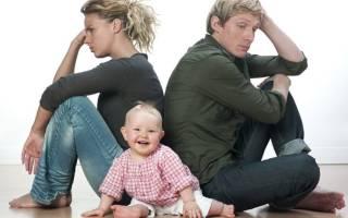 Как уменьшить сумму алиментов если родился второй ребенок