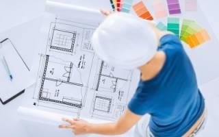 Куда нужно обратиться чтобы сделать перепланировку квартиры?