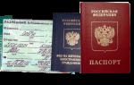 У меня есть статус переселенца и рвп как получить гражданство