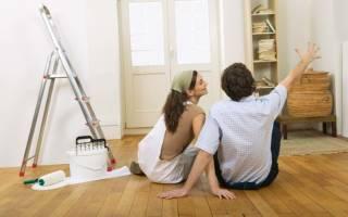 Что такое неотделимые улучшения при продаже квартиры?