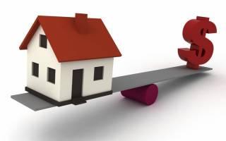 Как узнать сколько недвижимости зарегистрировано на человека?