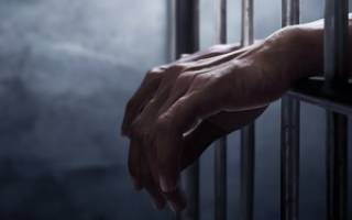 Сколько дают за кражу если ранее не судим