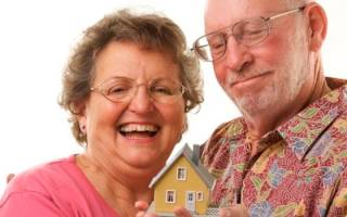 Платят ли пенсионеры налог за продажу квартиры?