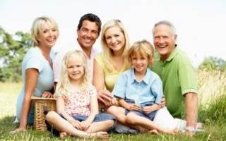 Относится ли отчим к близким родственникам
