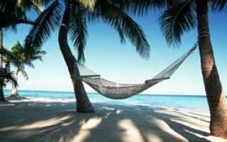 Как посчитать отпуск работнику