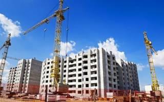 Как продать квартиру в новостройке по переуступке?