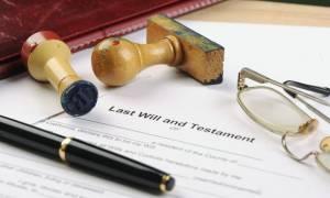 Установление родства через суд для получения наследства