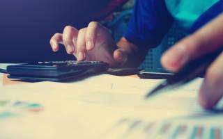 Сколько составляет налоговый вычет при покупке квартиры?