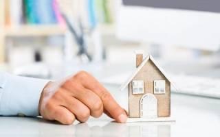 Как ускорить очередь на получение квартиры?